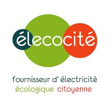 Elecocite