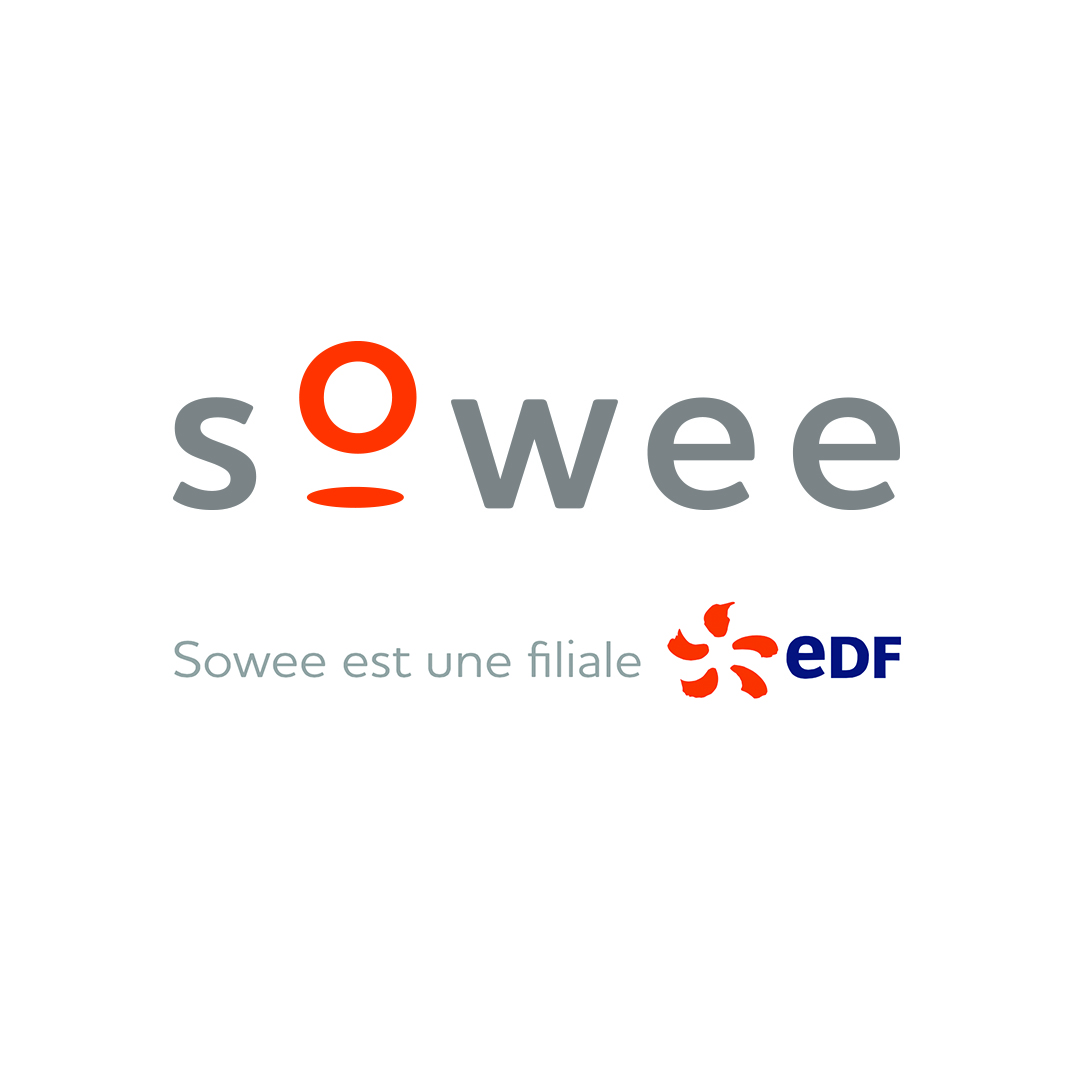 Sowee de EDF